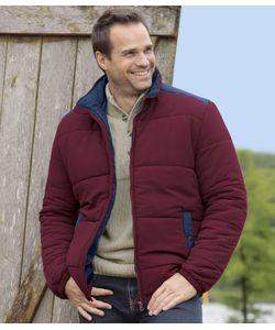 AFM | Стеганая Курткаatlas For Men