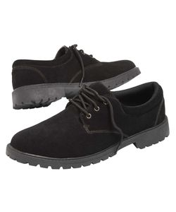 AFM | Ботинкиatlas For