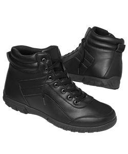 AFM | Ботинки С Подкладкой Из Шерпыatlas For
