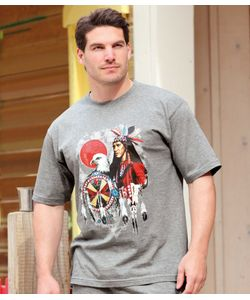 AFM | Рубашка Из Поплина Шкиперatlas For Men