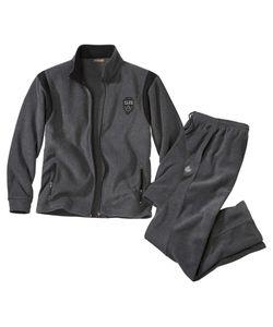 AFM | Рубашка Из Поплинаatlas For Men