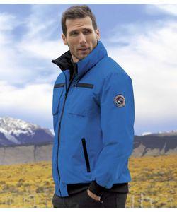 AFM | Куртка Из Денимаatlas For Men