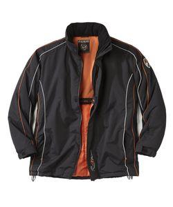 AFM | Флисовая Куртка Скорпионatlas For Men