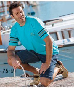 AFM   Рубашка Из Поплинаatlas For Men