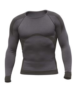 AFM | Куртка Из Твилаatlas For Men