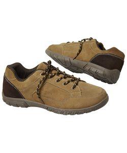AFM | Ботинкиatlas For Men