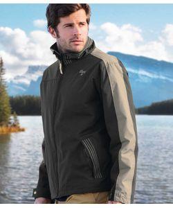 AFM | Куртка Из Микрофибрыatlas For Men