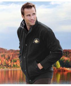 AFM | Флисовая Курткаatlas For Men