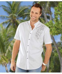 AFM | Рубашка Из Хлопкаatlas For