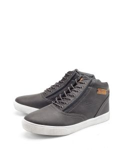Patrol | Ботинки