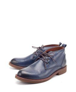 Alvito | Ботинки