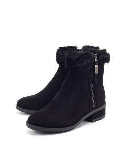 Geronea | Ботинки