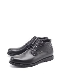 Cosottinni | Ботинки