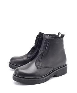 ANTARES | Ботинки