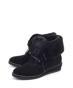 Berisstini   Ботинки