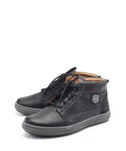 BONTY | Ботинки