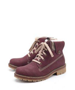 Rieker | Ботинки