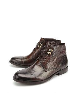 Cornado | Ботинки