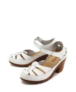 Inblu | Обувь
