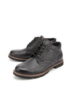 Магелан | Ботинки