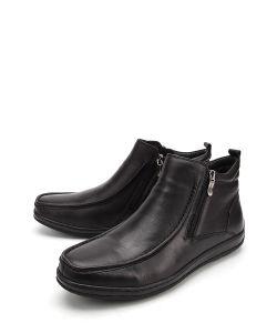 Marco Bruno | Ботинки