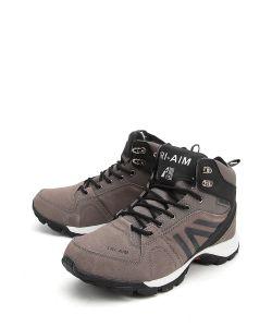 TRI-AIM | Ботинки