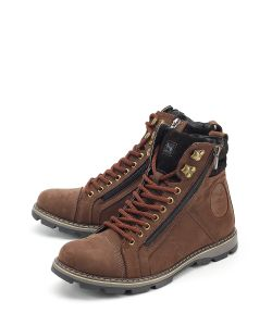 H4 | Ботинки