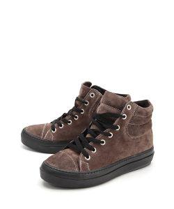 MESSIMOD | Ботинки
