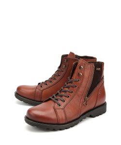 Komcero | Ботинки