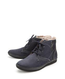 Stingray   Ботинки