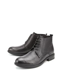 BRUNO | Ботинки