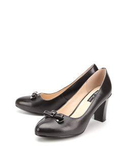 Lady Marcia | Туфли