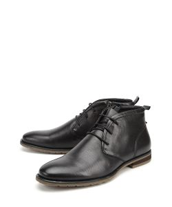 ID!   Ботинки