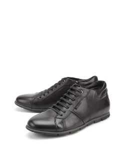 ID! | Ботинки