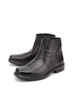 Отико | Ботинки