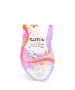 Salton | Гелевые Подушечки