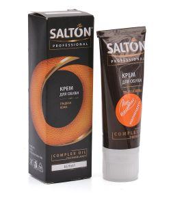 Salton | Крем