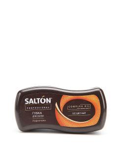 Salton | Губка