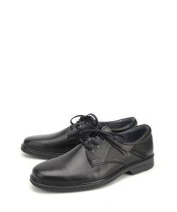 Лига | Туфли