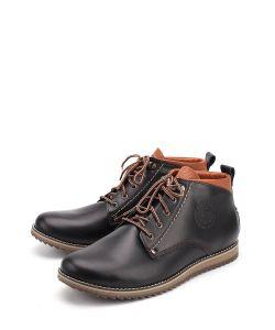 PODIO | Ботинки