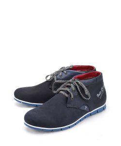 PODIO   Ботинки