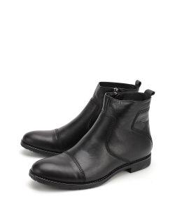 Black Bull   Ботинки