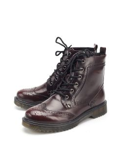 Tofa | Ботинки