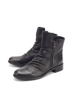 Antonella Rossi | Ботинки