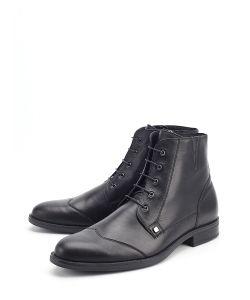 La KRAFTE   Ботинки