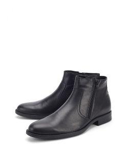 La KRAFTE | Ботинки