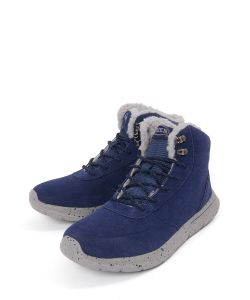 TRIEN | Ботинки
