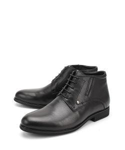 ID! | Ботинки Id