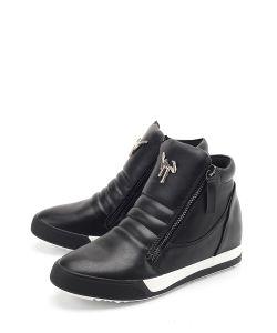 Gelsomino | Ботинки