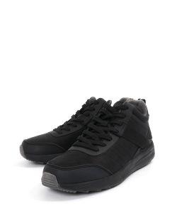 Tesoro   Ботинки